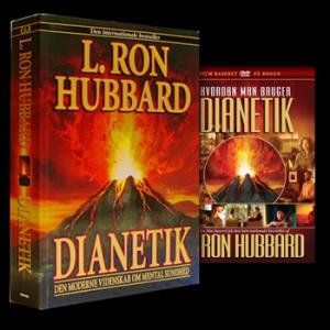 dianetik-og-dvd